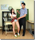 old-farts-fucking-young-tarts-schoolgirls-fucks-older-teacher